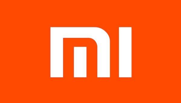 Xiaomi POCOPHONE özellikleri