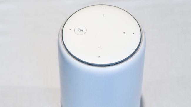 AI cube-2