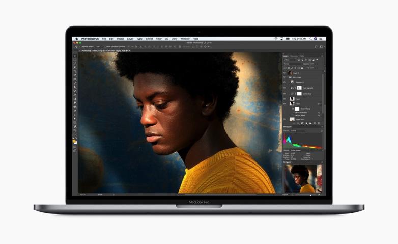 Uygun fiyatlı MacBook