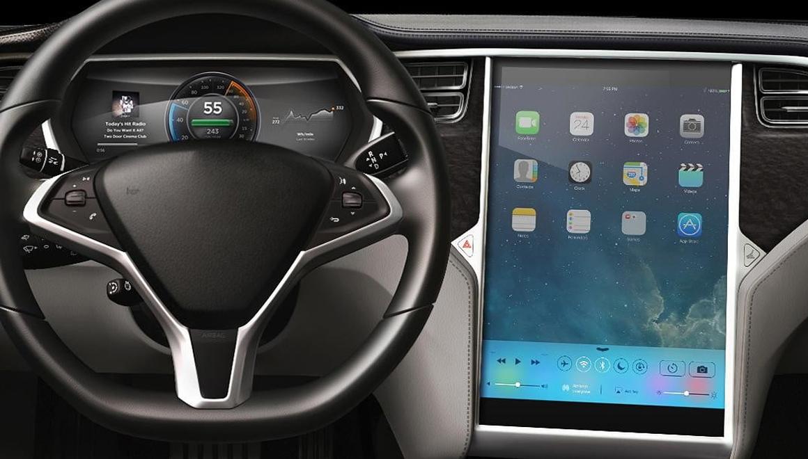 Tesla çalışanları Apple'a geçmeye devam ediyor!