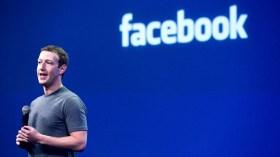 Facebook'tan sanal asistan ve akıllı hoparlör geliyor!