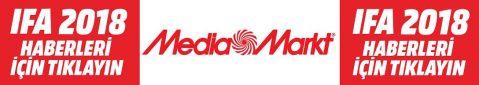 mediamarkt ifa 2018