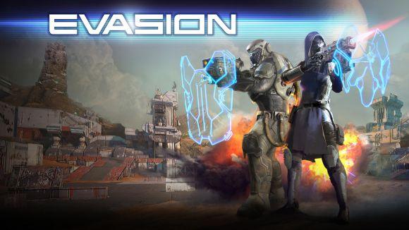PlayStation VR satışları