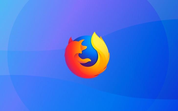 Firefoxu sorunsuz şekilde güncelleme