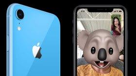 iPhone XR özellikleri ve fiyatı!