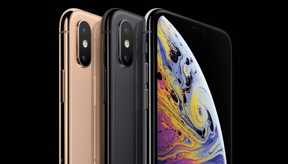 iPhone XS Max, iphone xs, iPhone XS ve iPhone XS Max şarj sorunu