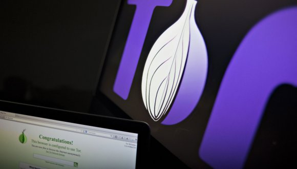 Tor Browser Android