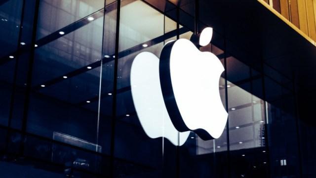 Apple güvenlik