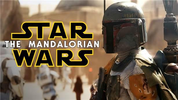 boba fett, star wars filmleri