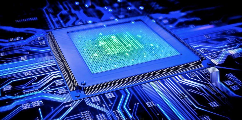 Samsung 7 nanometre