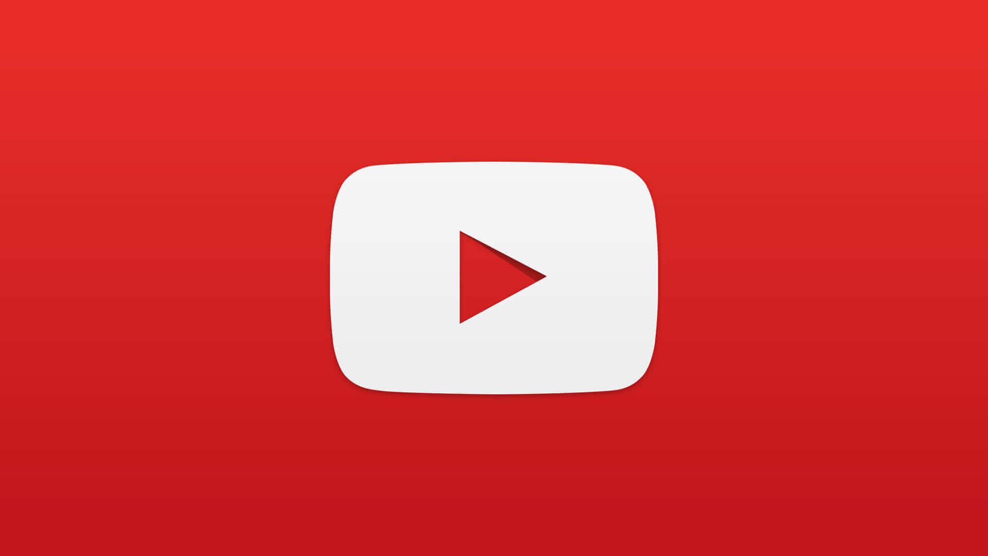 YouTube iş ortaklığı için radikal kararlar aldı! SDN-3