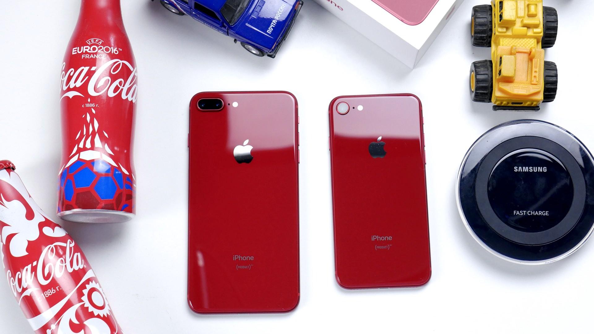 iphone indirim