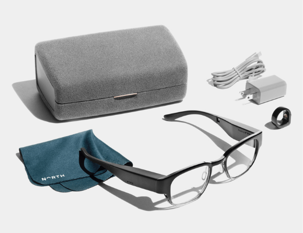 focals akıllı gözlük