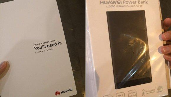 Huawei Apple Samsung