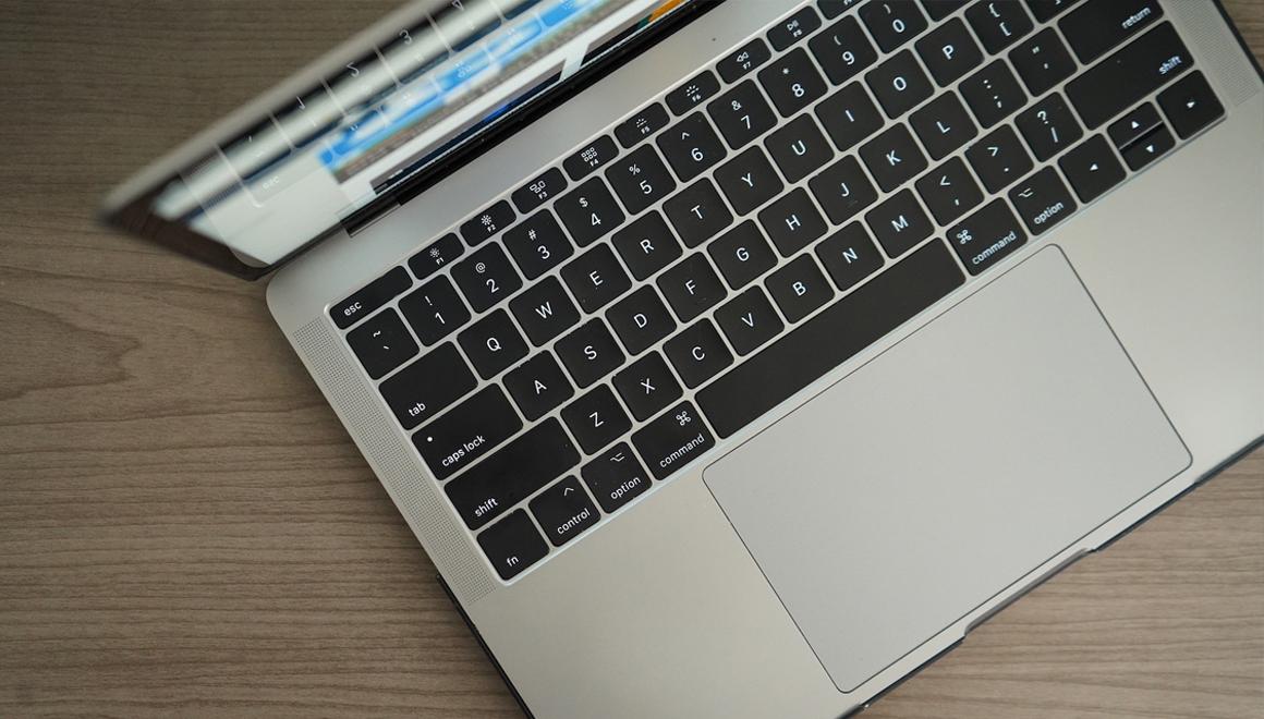 2018 Macbook Pro ve iMac Pro tamir engeli ile karşı karşıya