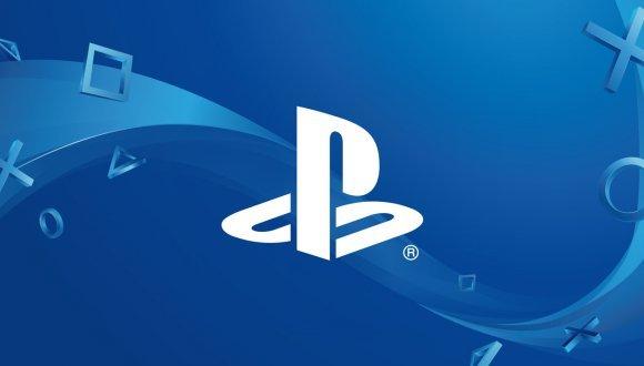PS4 Sistem Yazılımı Güncellemesi 6.02