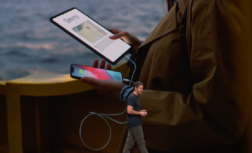 Yeni iPad Pro Türkiye fiyatı