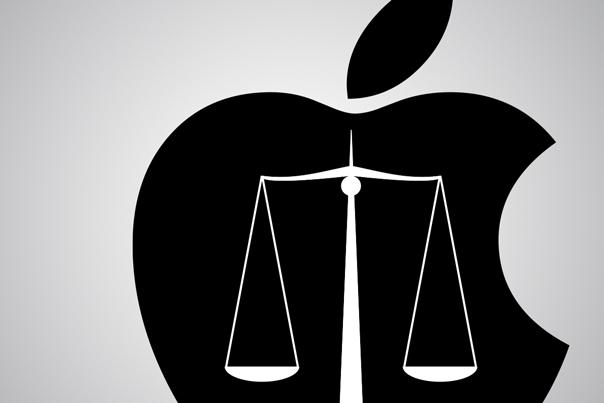 Apple, toz filtresiz iMac ve Macbook cihazları için dava edildi! SDN-2