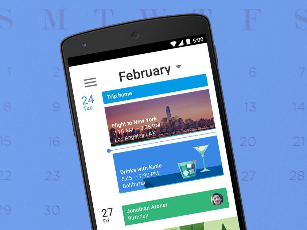 Google Takvim SMS bildirimleri kaldırılacak! SDN-2