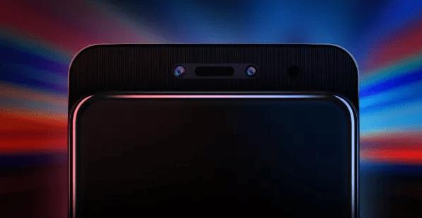 Lenovo Z5 Pro özellikleri ve fiyatı