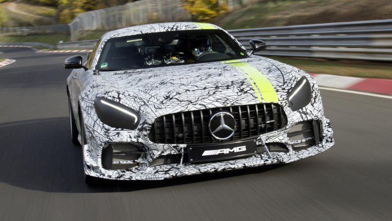 Mercedes-AMG-GT-R-Pro-geliyor-sdn 2