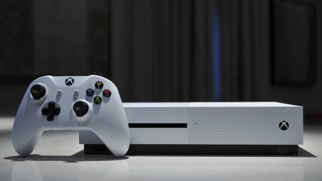 Yeni Xbox için bomba iddia! Birkaç ay içinde gelebilir!