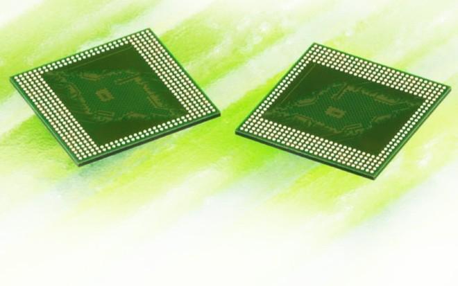 Akıllı telefonlar 12 GB RAM
