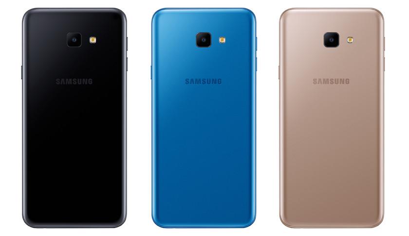 Galaxy J4 Core özellikleri