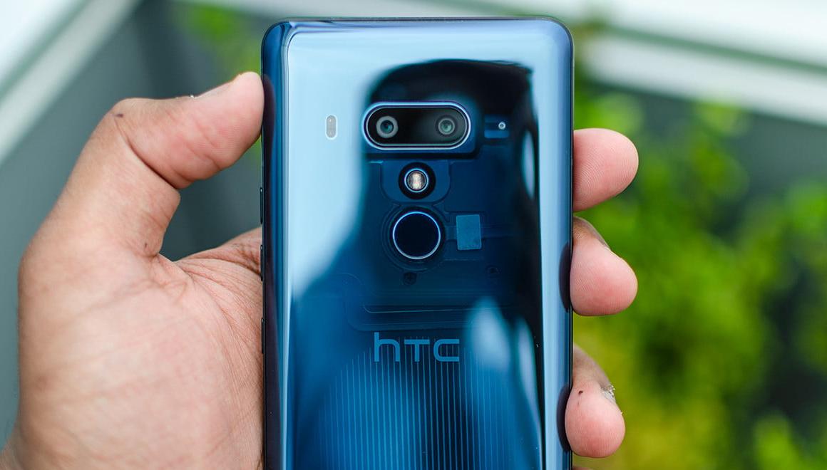 HTC Nisan ayı sonuçları