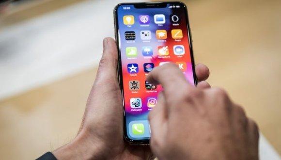 iphone 5g desteği sdn 2