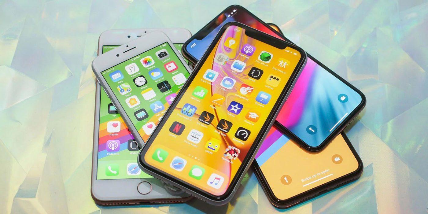 iPhone XR fiyatı