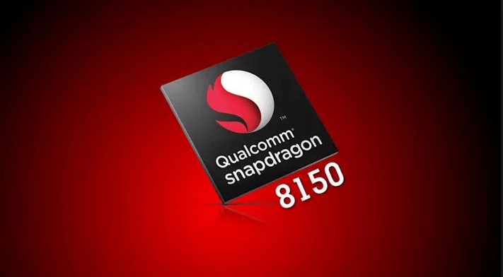 Snapdragon 8150 performans testi