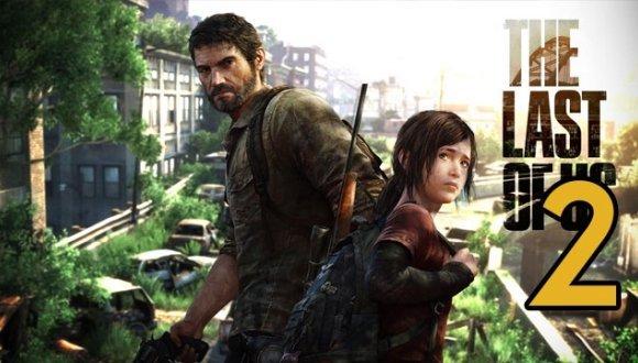 PlayStation 5 çıkış tarihi ve fiyatı