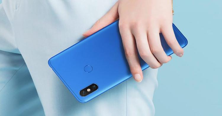 Xiaomi Mi 9 özellikleri ve tasarımı