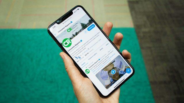 apple ekran paneli