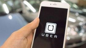 Uber, Türkiye'den çekiliyor mu? İşte açıklama!