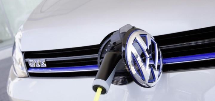 Volkswagen benzinli araç üretmeyecek 2