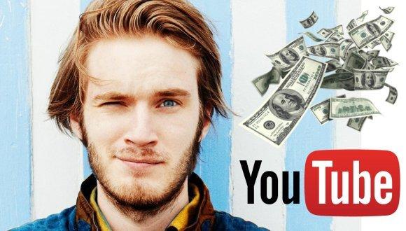 en çok kazanan youtube-yıldızı-shiftdelete