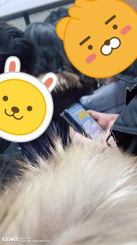 SamsungGalaxy S10