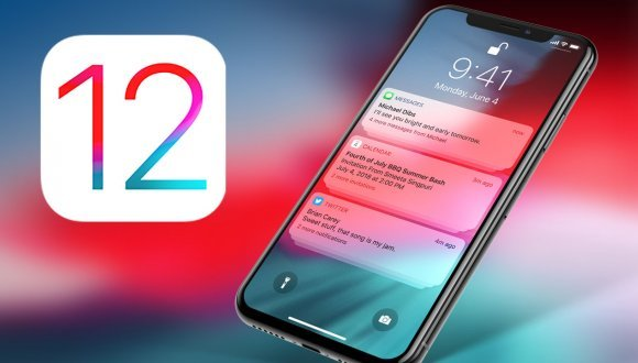 Samsungdan iPhone Kullanıcıları İçin Özel Program: Ultimate Test Drive 15