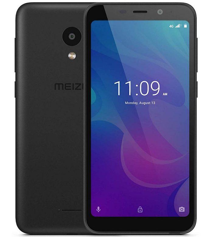 Meizu C9 özellikleri ve fiyatı