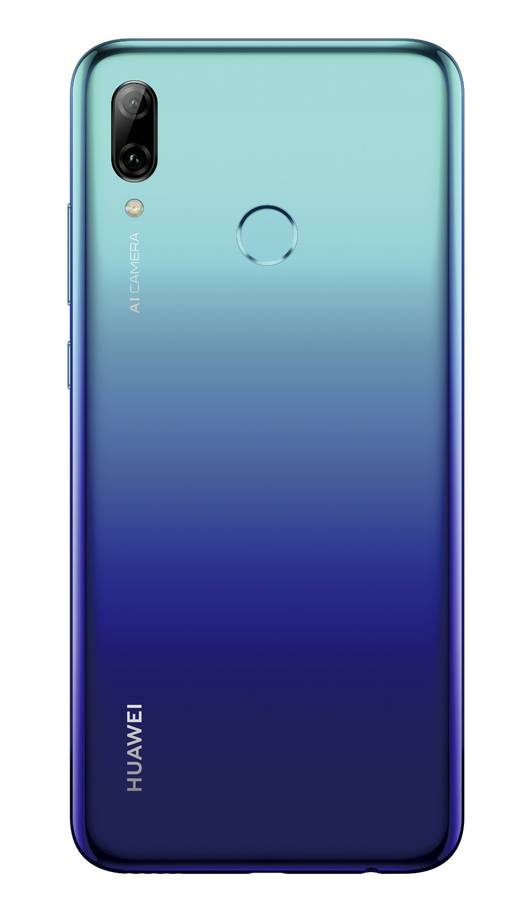Uygun fiyatlı Huawei P Smart 2019 özellikleri ve fiyatı