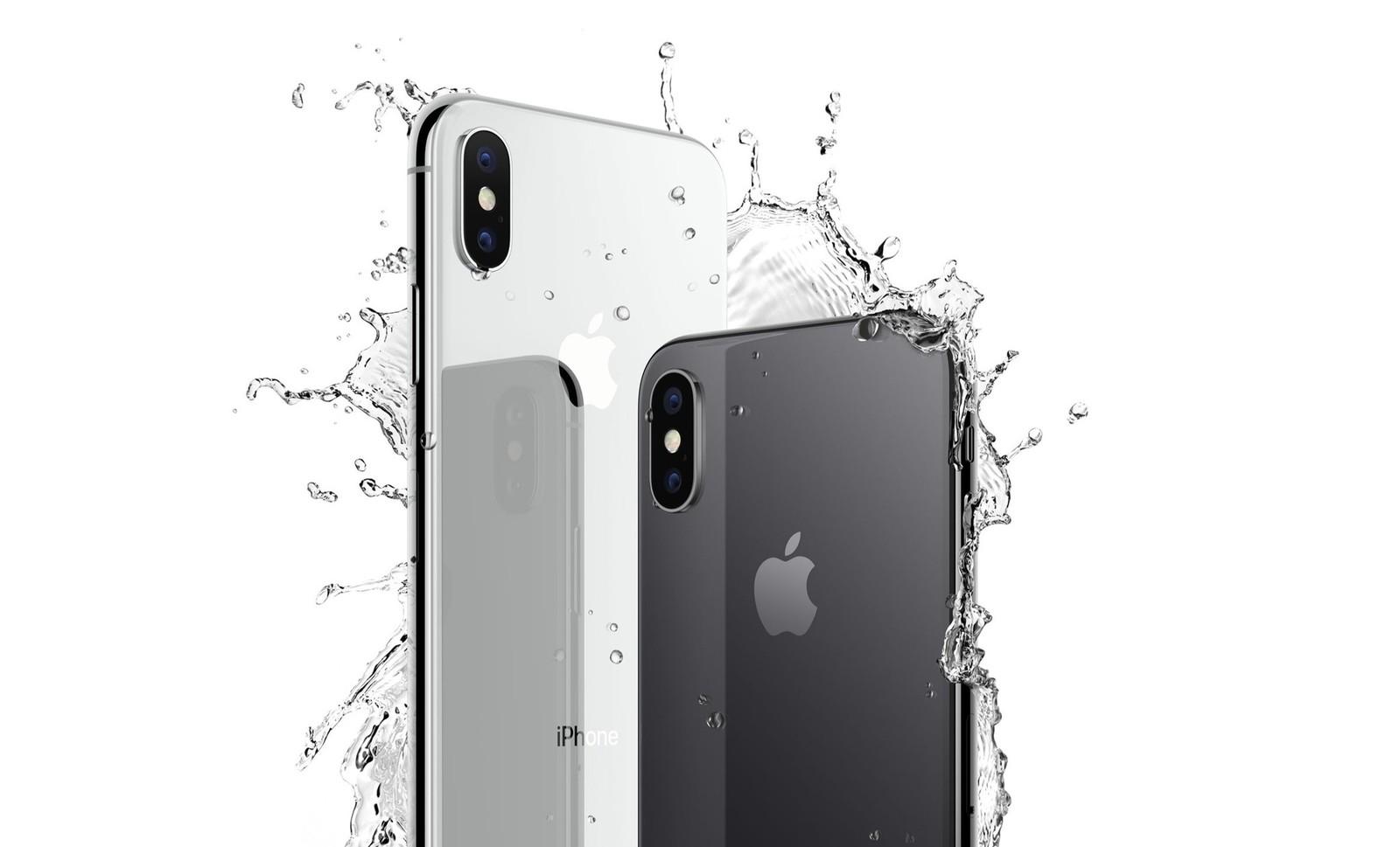 Yeni iPhone ve iPad modelleri