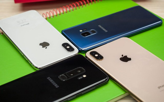 Yurt dışından telefon getirenlere ek bandrol ücreti