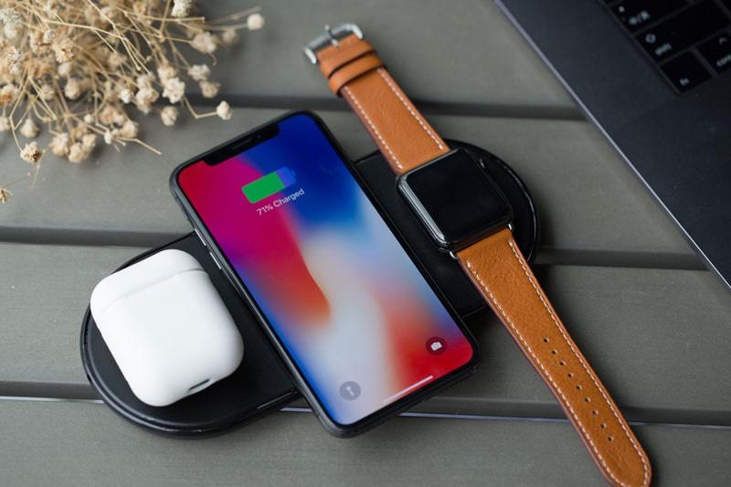 2019 iPhone XI modelleri / yeni iPhone modelleri