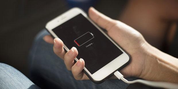 akıllı telefon patlamaları