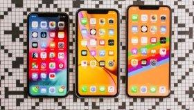 Apple, iPhone üretimini daha da düşürecek!