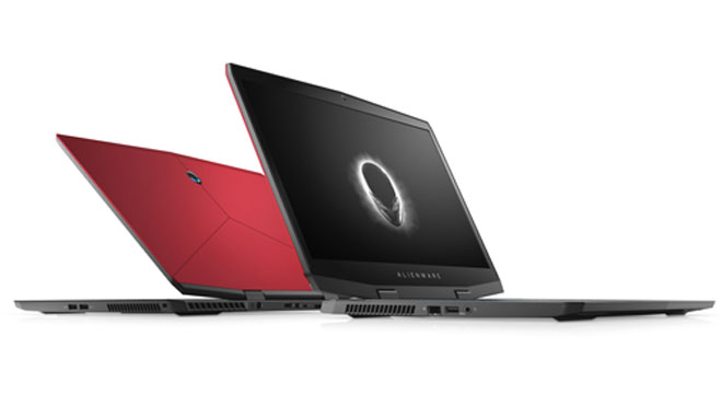Dell Alienware M17 özellikleri ve fiyatı