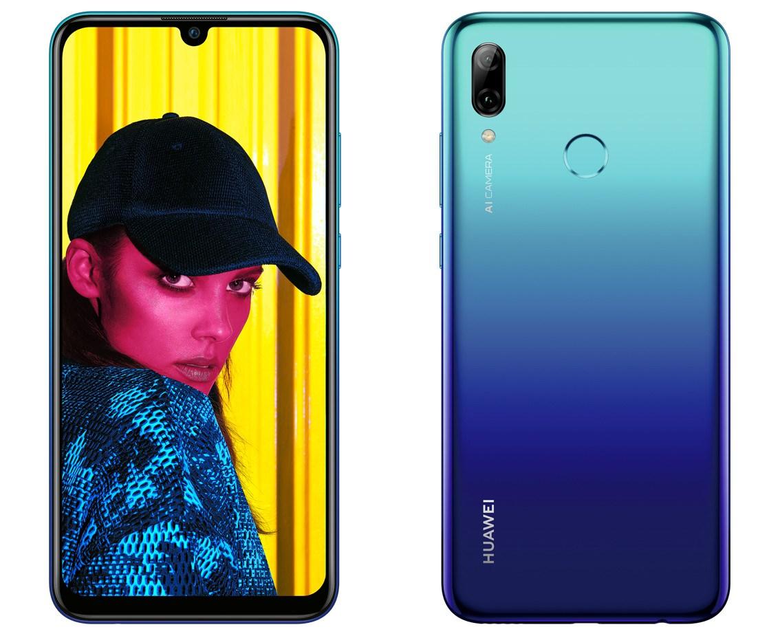 Huawei P Smart 2019 fiyatı / Huawei P Smart 2019 Türkiye fiyatı