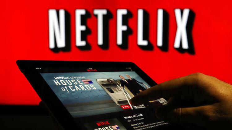 Netflix üyelik ücretleri